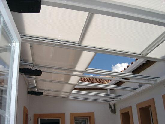 Talleres camacho productos - Moviles de techo ...
